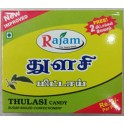 Rajam Thulasi Candy