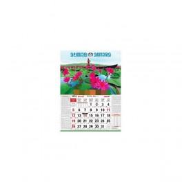 264 x 264 jpeg 8kB, Malayala Manorama Calender 2014 | Daily Forex News